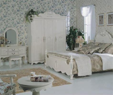 beruhigende farben f r ein schlafzimmer 30 interessante vorschl 228 ge f 252 r tapeten im schlafzimmer
