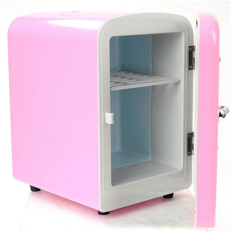 mini fridge and popular blue mini fridge buy cheap blue mini fridge lots