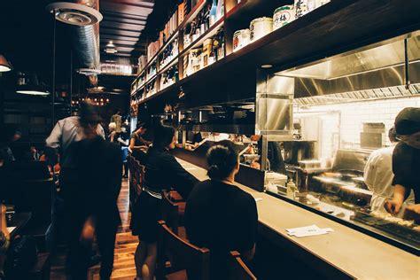 Where To Find In Nyc Restaurant Find Izakaya Nomad Nyc Interior Design
