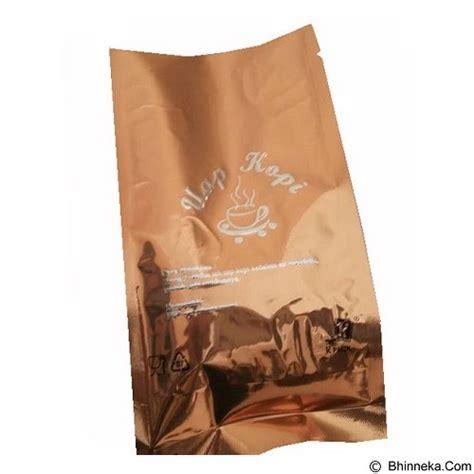 Kopi Rejeng Kopi Bubuk 100 Kopi jual uap kopi kopi bubuk 100 gr merchant murah bhinneka