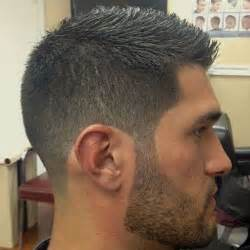 hairstyles for army soldiers best 25 military haircuts ideas on pinterest army