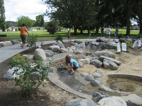 britzer garten spielplatz nature playground play enthusiast s playground