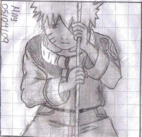 imagenes tumblr para dibujar tristes dibujos de anime famosas taringa