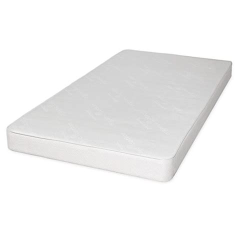 low profile bed foundation buy naturepedic 174 4 inch thick low profile king mattress