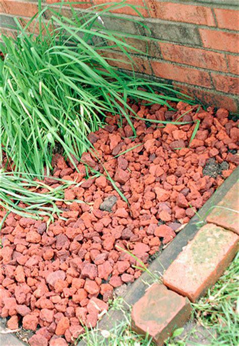 mulch options for flower beds garden inspiration