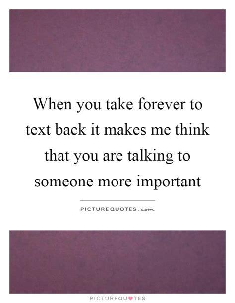 talking   quotes sayings talking