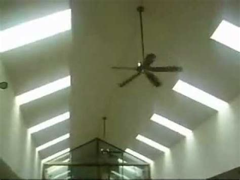 hton bay huntington iii ceiling fans youtube
