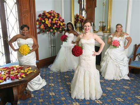 wedding shows on tlc sneak peek archives page 2 of 2 bridal list