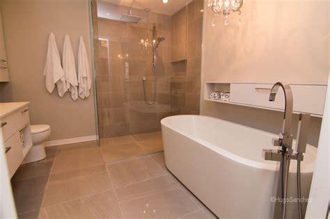 baignoire ceramique plancher chauffant c 233 ramiques hugo inc
