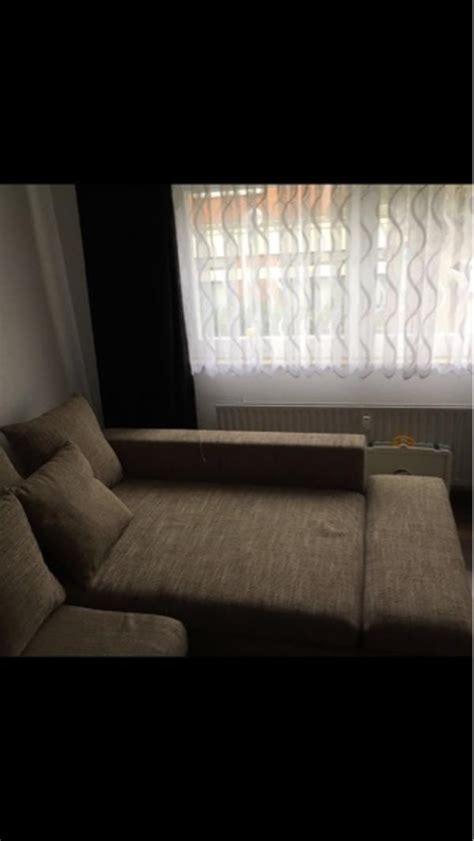 Sofas Sessel M 246 Bel Wohnen K 195 182 Ln Gebraucht Kaufen