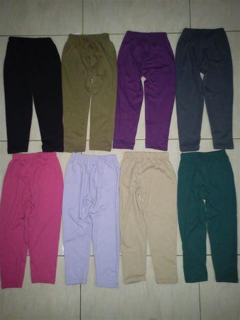 Fb Facebookbits Baju Kaos Distro Pria Wanita Anak Seven legging anak mulai dari rp 4 000