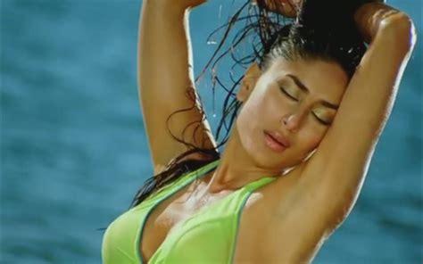kareena hot bikini image kareena kapoor bikini pics desi images