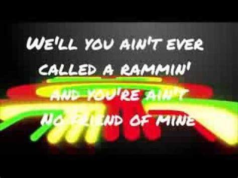 swing the mood lyrics jive bunny and the mastermixers swing the mood lyrics