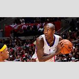 Jamal Crawford Wallpaper Clippers | 1200 x 672 jpeg 113kB