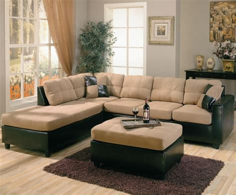 really big sectional sofas 20 awesome modular sectional sofa designs