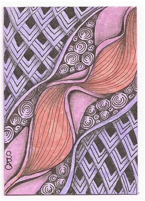 colored card stock card stock bic colored markers micron pen and graphite