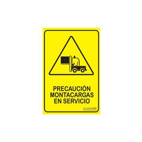señalamientos de seguridad | señalamientos|señalamientos