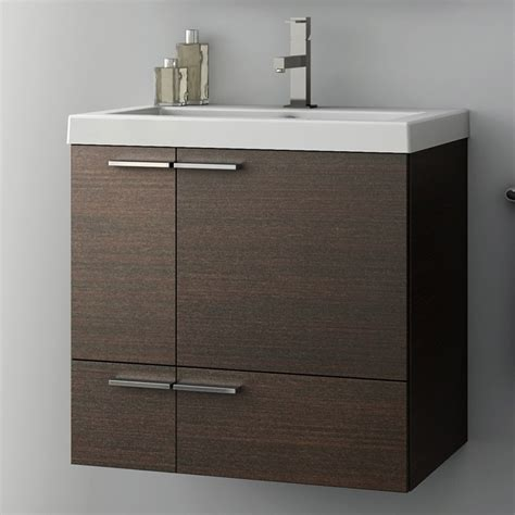 Wenge Bathroom Furniture Wenge Bathroom Cabinet Cabinets Matttroy