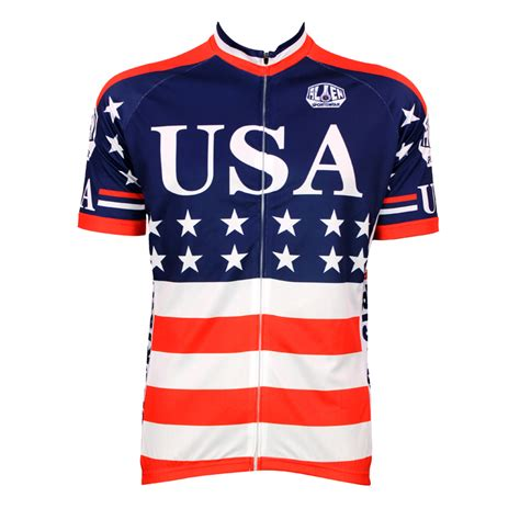 pattern bike jersey hot sale 2014 aliensports new short cycling jersey usa