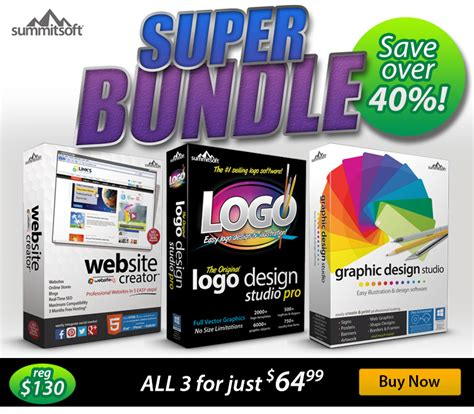 graphic design website maker logo graphic design bundle with website creator graphic