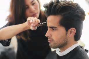 haircuts at home service best salon for men press men s hair salon orange country