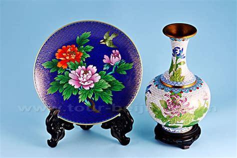 Souvenir China Kaos Jembatan Beijing top 10 beijing souvenirs 171 china travel tips tour beijing