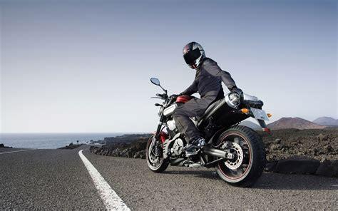 imagenes en full hd de motos motos en la carreteras hd 1680x1050 imagenes