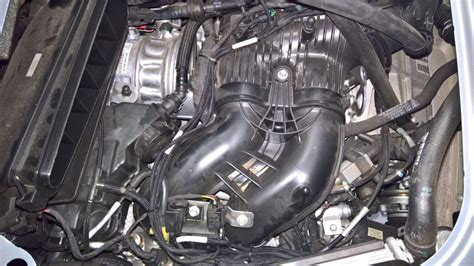 small engine repair training 1998 porsche boxster interior lighting 187 how to install porsche 718 boxster ecu tuning box kit