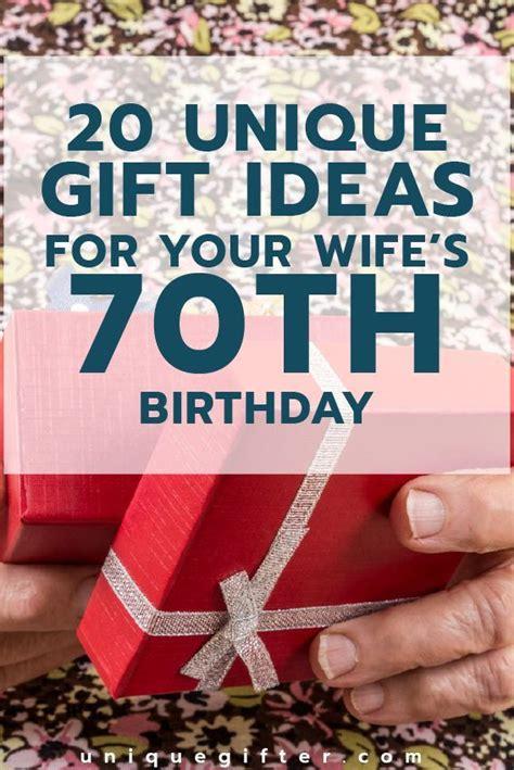 Best   Ee  Birthday Ee   Gifts For Women  Ee  Ideas Ee   On Pinterest