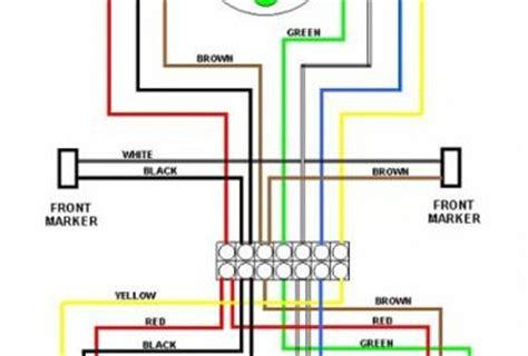 16 vw golf mk4 rear light wiring diagram golf 92