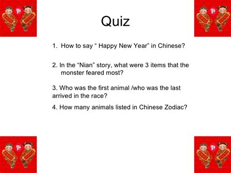 new year pub quiz new year quiz 28 images vocabulary practice for