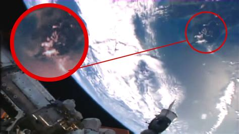live iss nasa discovers ancient aliens live