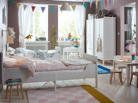 ikea muebles infantiles crecer juntas ikea