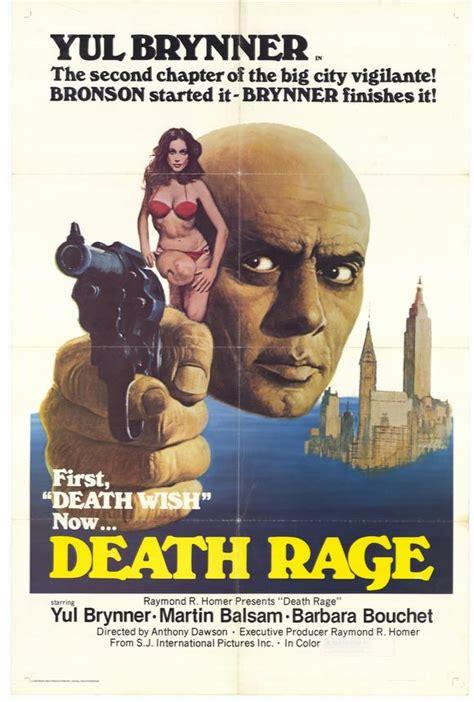 Rage Documentary 1977 Free Hd Avi Mp4 Divx Ver Gratis Anschauen Und