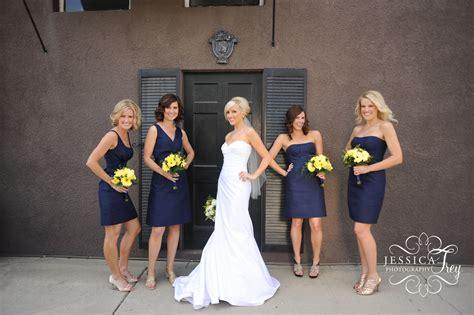 wedding wednesday bridesmaid dresses wedding