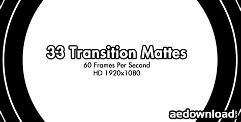 60 frames per second 60 frames per second archives free after effects
