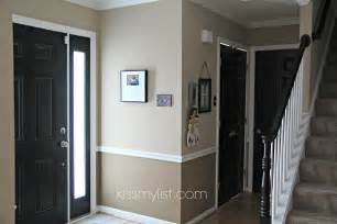 painting interior doors black my list