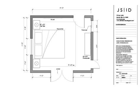 bedroom furniture plans los angeles craftsman house master bedroom furniture floor