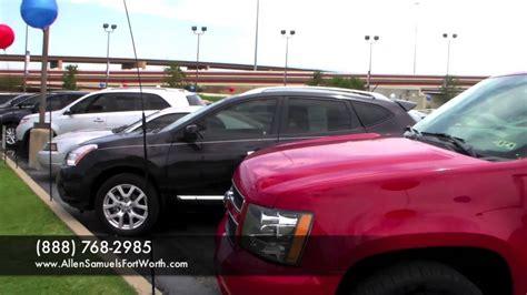 acura parts dallas acura car dealership in dallas fort html autos post