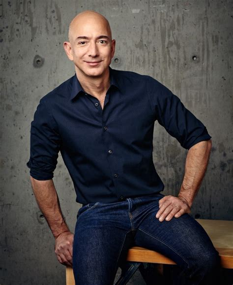 amazon ownership jeff bezos why getting 8 hours of sleep is good for