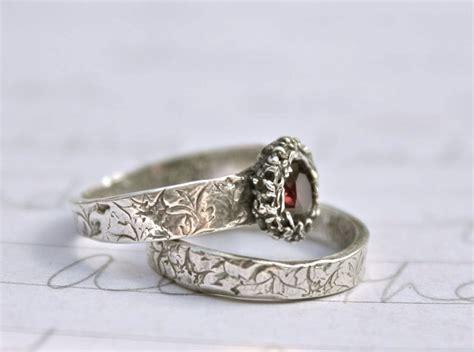 defining unique engagement rings jewelry design
