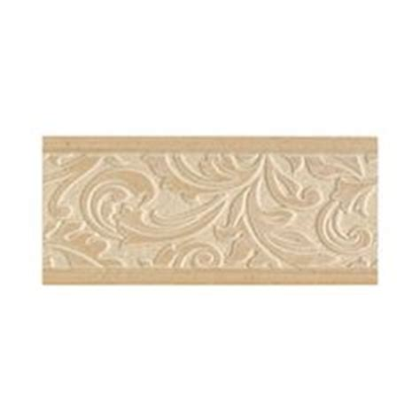 Daltile Subway Fliese by Daltile Confetti Parade 2 75 In X 9 In Decorative Wall