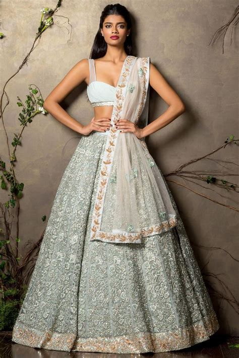lenga dijainr letest new colors imege latest lehenga designs for the modern bride beauty and