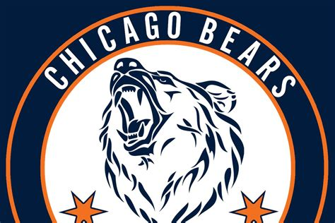Chicago Bears previewing bears vikings with chicago bears review daily