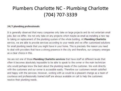 plumbing plumbing 704 707 3339