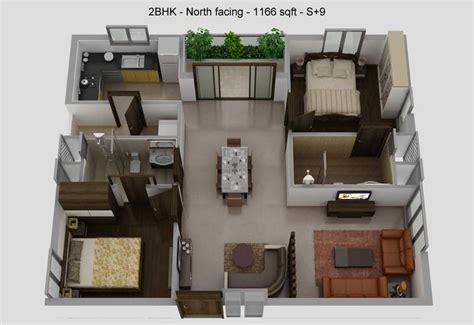 east facing duplex house floor plans south facing house floor plans as per vastufacinghome