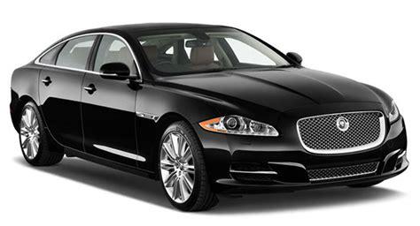 Upholstery Cheap Luxury Car Rental Jaguar Rental In Coimbatore