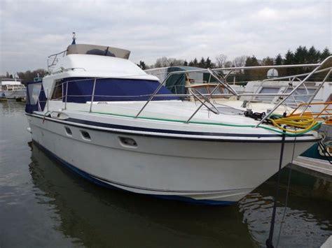 fairline corniche for sale fairline corniche 31 boats for sale boats