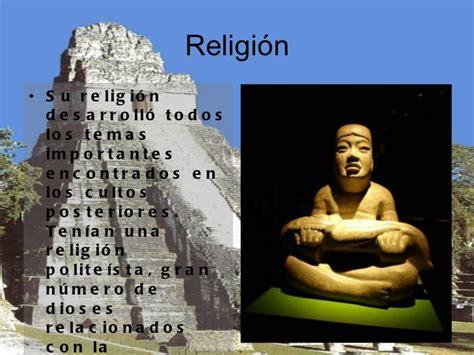 imagenes de los olmecas olmecas religion related keywords olmecas religion long