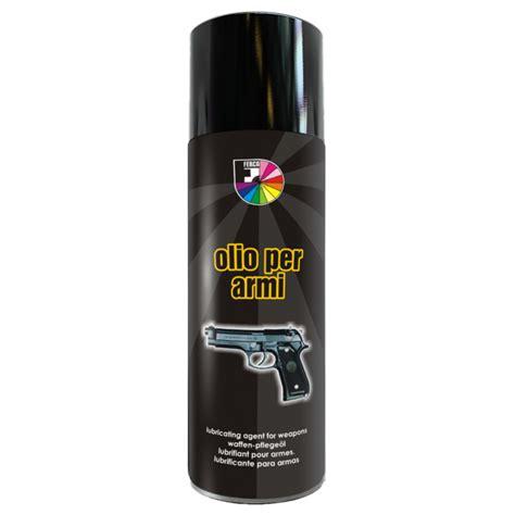 lade a olio stoppini e olio per lade olio per capelli ristrutturante